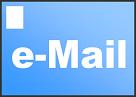 メールお問い合わせ / 庭木伐採・小規模解体工事・高圧洗浄